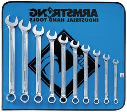 12 point long combination wrench