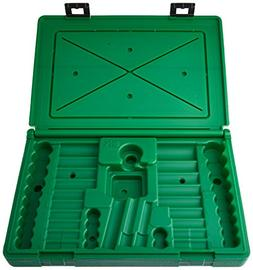 SK Hand Tool ABOX-94547 Blow-molded replacement case for 945