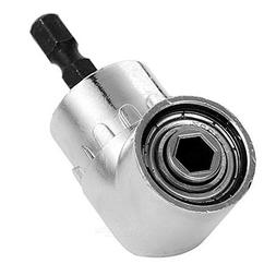 Rich-D 105 Degree Angle Extension Right Driver Drilling Shan