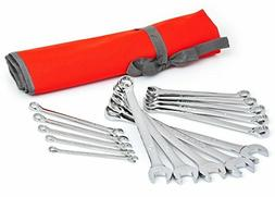 ccws5 metric combination wrench set