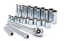 csws9 drive socket wrench set