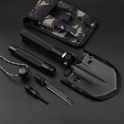 Hand tools Professional outdoor survival Tactical Multifunct