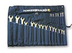kd81916 combination wrench set non