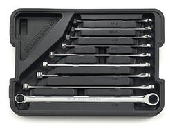 KD Tools KDT85998 9 Piece XL GearBox Ratcheting Wrench Set -