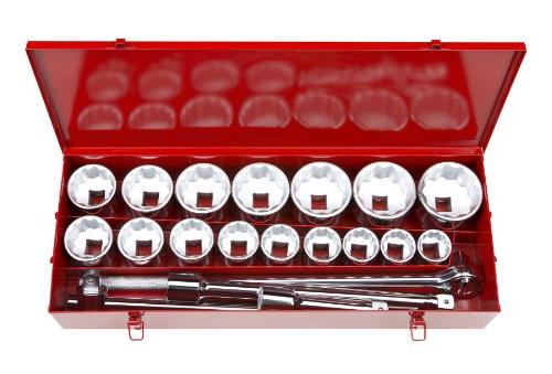 1120 drive jumbo socket set