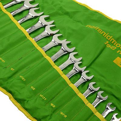 14PC Piece Standard Roll-Up 1