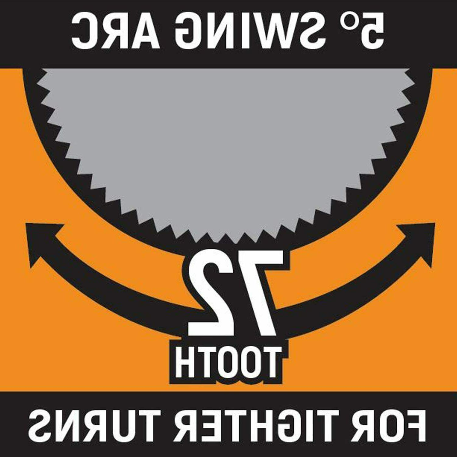 GEARWRENCH 35720