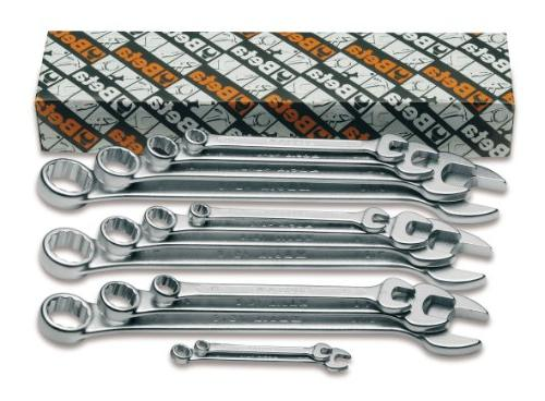 42as 13 offset combination wrench
