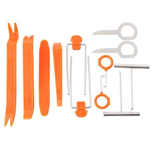 disassembly set fit