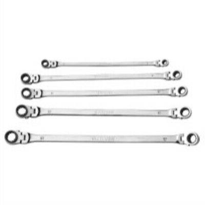 Mountain RM6 Chrome Wrench_Sets