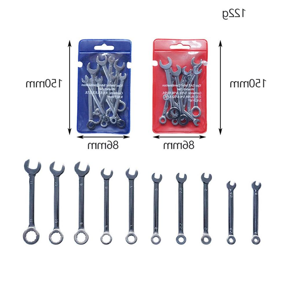 mini spanner font b wrenches b font