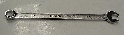 s25416 1 2 satin combination wrench extra