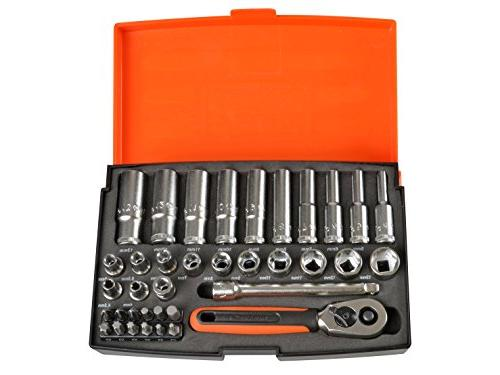 sl25l socket set