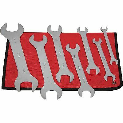 super thin wrench set usa