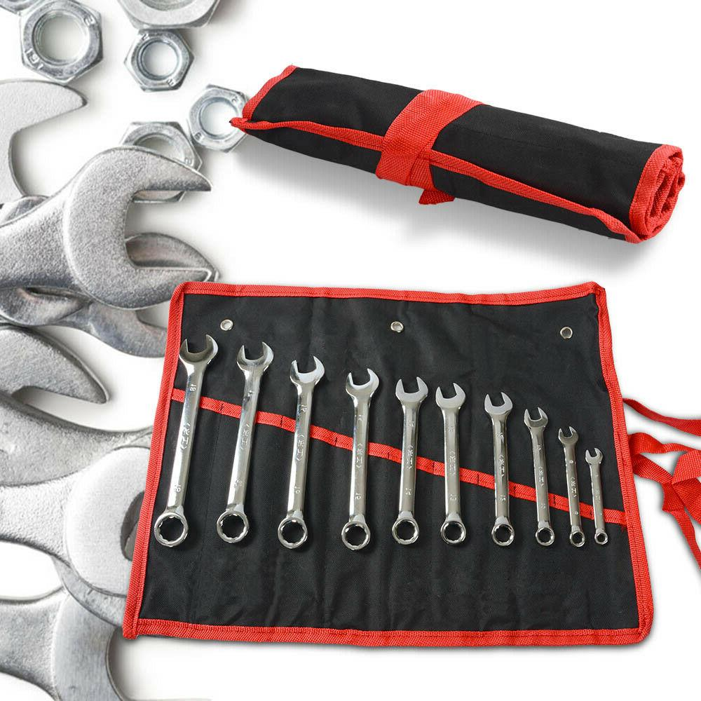 TS Set 20 Pieces with Bag Tools
