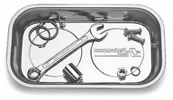 Performance Tool W1265 Large Magnetic Nut and Bolt Tray