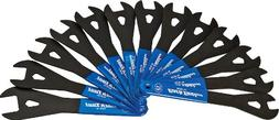 Park Tool Shop Cone Wrench Set One Color, 13mm-24mm and 28mm