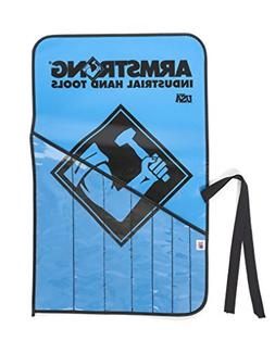 "Armstrong 29-428 Vinyl Roll 7 Pockets, Width: 13.25"" Height:"