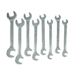 Almost allen midget open end wrench set understood